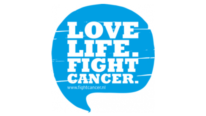 Fight Cancer Purmerend-Beemster